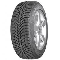 АВТОШИНЫ 195/55 R16 ULTRA GRIP ICE +  87T GOODYEAR-2012-